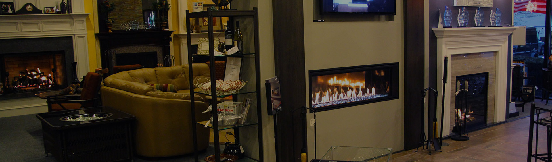 fireplaces u0026 fireplace store fireplace company in south jersey