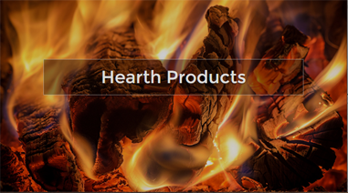 Fireplaces & Fireplace Store | Fireplace Company in South Jersey ...