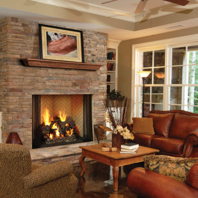 Groovy Wood Fireplaces In South Jersey Rettinger Fireplace Home Remodeling Inspirations Gresiscottssportslandcom
