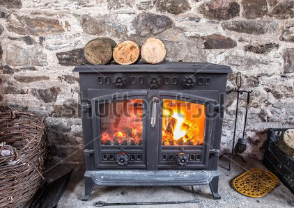 Vent Free Gas Stoves Rettinger Fireplace