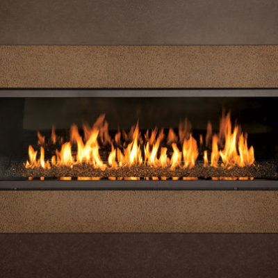 Contemporary Gas Fireplaces Archives Rettinger Fireplace