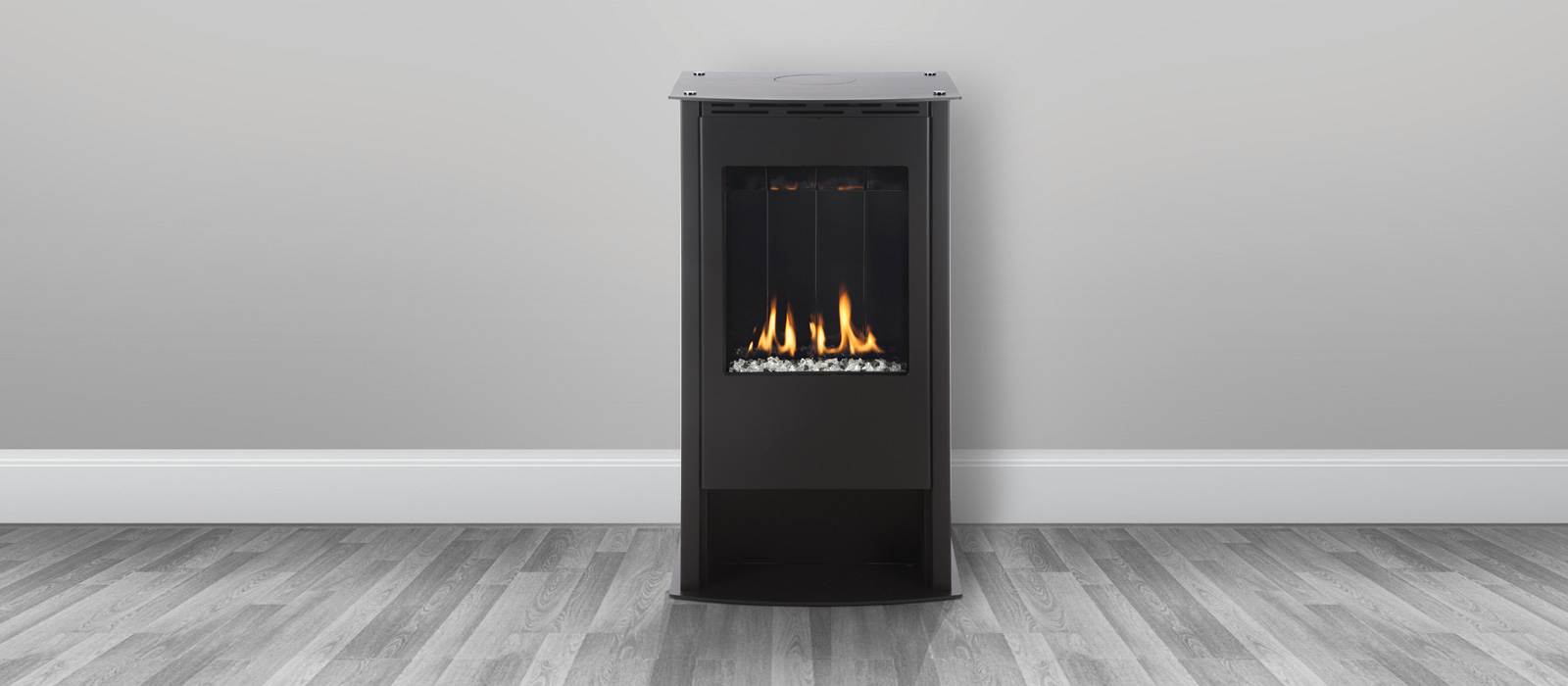 Solas One6 Fs Rettinger Fireplace