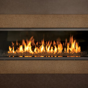 Town Country Widescreen Series Archives Rettinger Fireplace