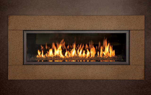 Town And Country Ws54 Rettinger Fireplace