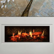 Cool Fireplaces Fireplace Store Fireplace Company In South Home Remodeling Inspirations Gresiscottssportslandcom
