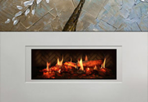 Our Products Archives - Rettinger Fireplace