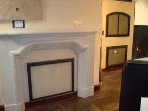 custom cabinetry south jersey