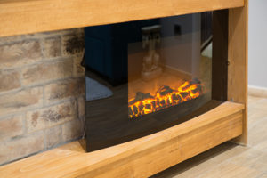 electric fireplaces south jersey