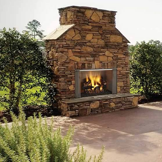 villawood-42-outdoor-wood-fireplace