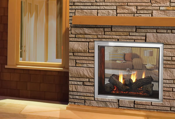 majestic-fortress-see-thru-fireplace-2